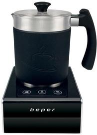 Piena putotājs Beper BB.200