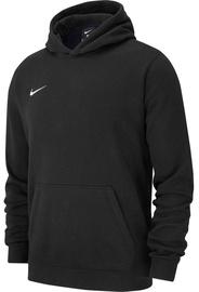 Nike Hoodie PO FLC TM Club 19 JR AJ1544 010 Black M