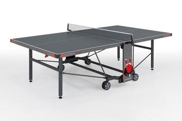 Игровой стол Garlando Premium