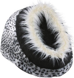 Trixie Minou Snow Leopard
