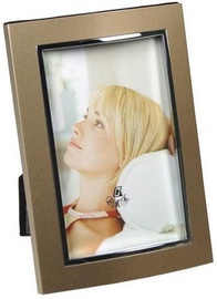 Poldom Photo Frame 10x15cm Classic Gold