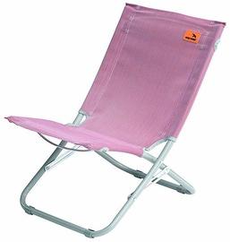 Saliekams krēsls Easy Camp Wave