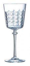 Luminarc Ninon Wine Glasses 32cl 3pcs