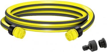 Karcher Hose Reel Connection Set for Outdoor Tap