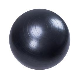 Гимнастический мяч Aventori LS3221 Gym Ball 75cm Grey