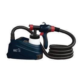 Pulverizators Vagner SDH JS-910FC 0,7l, 900W