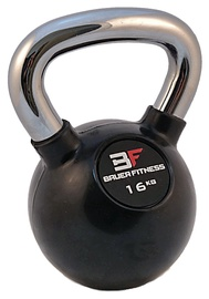 Svaru bumba Bauer Fitness AC-1256, 16 kg