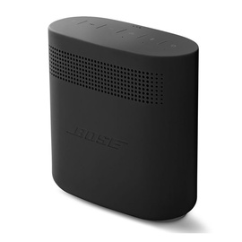 Bose Soundlink Color II Bluetooth Speakers Soft Black