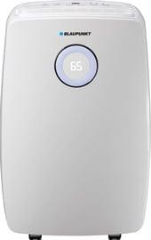 Blaupunkt Dehumidifier With Air Purification Function ADH701