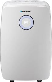 Gaisa sausinātājs Blaupunkt ADH701, 420 W