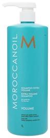 Шампунь Moroccanoil Extra Volume, 1000 мл