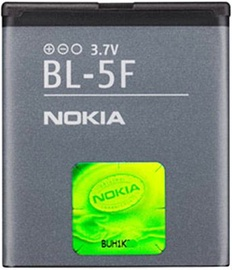 Nokia Battery package BL-5F