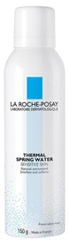 Sejas aerosols La Roche Posay Thermal Spring Water Face Mist, 150 ml