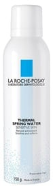 Спрей для лица La Roche Posay Thermal Spring Water Face Mist, 150 мл