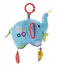 Izglītojošās rotaļlietas Fisher Price Activity Elephant 623884