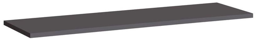 ASM Switch SB III Hanging Cabinet/Shelf Set Black/Graphite