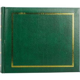 Альбом для фотографий Victoria Collection 100 M Classic Album Green