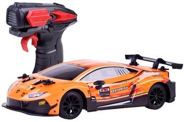 Bērnu rotaļu mašīnīte Racing