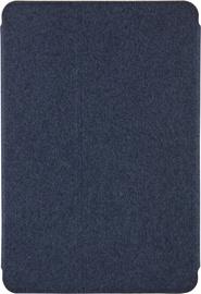 "Case Logic Snapview Folio for 7.9"" iPad 4 Mini Dress Blue 3203232"