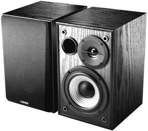 Datoru skaļrunis Edifier R980T, 24 W