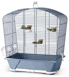 Savic Louise 30 Bird Cage Bluestone