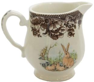 Piena trauks Claytan Haydon Grove Hare Milk Cup 210ml