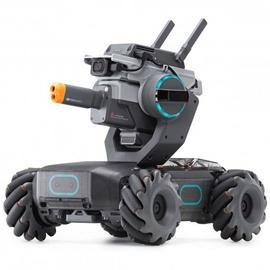 Rotaļu robots DJI RoboMaster S1