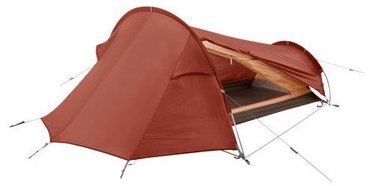 Vaude Arco 1-2P Brown