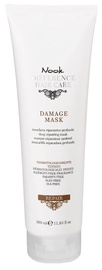 Nook Difference Repair Damage Mask 300ml