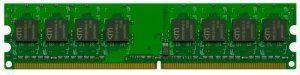 Operatīvā atmiņa (RAM) Mushkin Essentials 992031 DDR3 8 GB