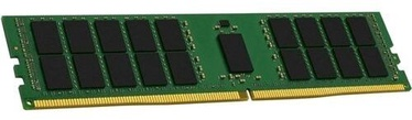 Kingston 8GB 3200MHz CL22 DDR4 KSM32RS8/8HDR