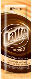 Taboo Latte Bronzer Tanning Lotion 15ml