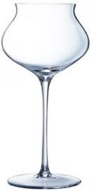 Šampanieša glāzes Chef and Sommelier Macaron, 0.3 l, 1 gab.