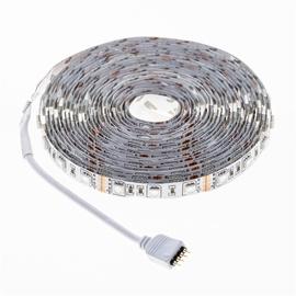 LENTA LED 5050 14.4W IP20 RGB (VAGNER SDH)