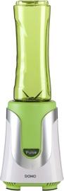 Blenderis Domo DO436BL Green