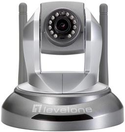 LevelOne WCS-6020