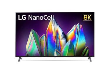 Телевизор LG 65NANO993NA
