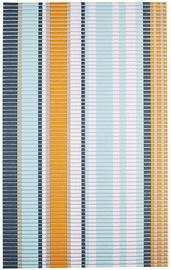 Vannas istabas paklājs Ridder Tutu, 800x500 mm