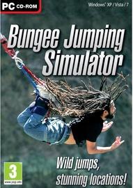 Компьютерная игра Bungee Jumping Simulator PC