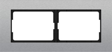 Rāmītis 2 vietas steel r02 xp500