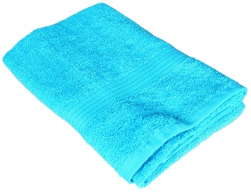 Verners Towel 70x140cm Turquoise