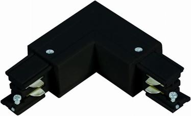 Light Prestige LP-552 3F Right Black