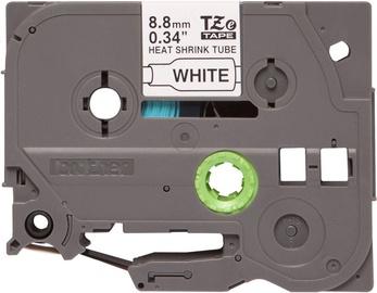 Этикет-лента для принтеров Brother HSe-221, 100 см