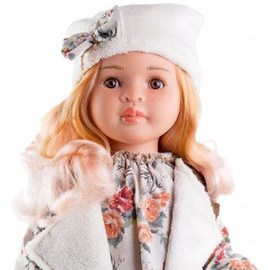 Кукла Paola Reina Marta 60см 06559
