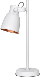 Activejet Aje-Loly TL Desk Lamp White