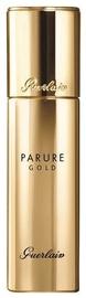 Tonizējošais krēms Guerlain Parure Gold Natural Rose, 30 ml