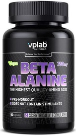 VPLab Beta-Alanine 90 Caps