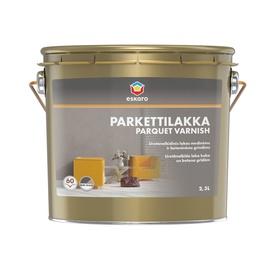 Laka Eskaro Parkettilakka SE60 Parquet Varnish 2.5l