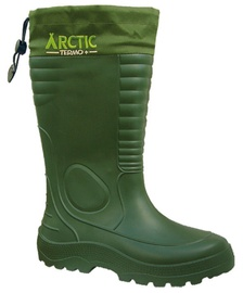 Lemigo Arctic Termo+ 875 Wellington Boots 43