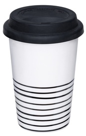 Чашка Maku, 0.4 л